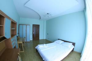Photo of Akv Apartments Samal 2 Dom 97