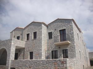 Photo of Koukouri Suites