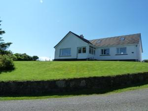 Photo of Ardmorn Holiday Bed & Breakfast