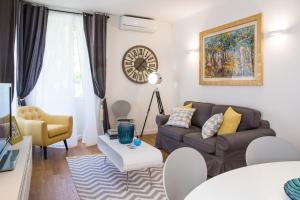Rent in Rome Apartments - abcRoma.com