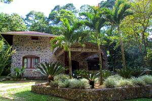 Photo of Casa Cangrejal B&B Hotel