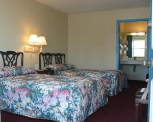 Photo of Red Carpet Inn Piqua