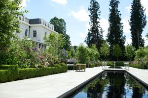Coworth Park - Dorchester Collection - 29 of 58