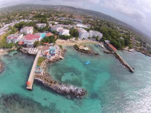 Photo of Franklyn D Resort & Spa All Inclusive