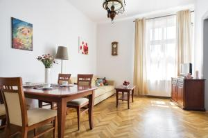Photo of Folk Apartment On Kazimierz Krakow