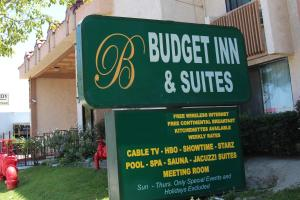 Photo of Budget Inn Anaheim/Santa Ana