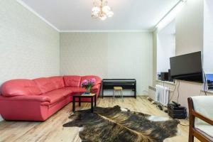 Photo of Apartment On Griboedov Kanal 72