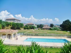 Photo of Cannes Grand Parc