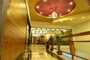 Photo of Kohinoor Hotels