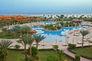 Photo of Amwaj Oyoun Resort & Spa   Sharm El Sheikh