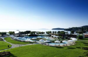 Photo of Corfu Chandris Hotel And Villas