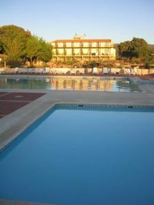 Photo of Hotel Rural El Cortijo