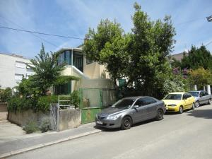 Photo of Green Oasis Apartment