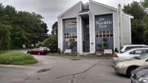 Photo of The Niantic Inn