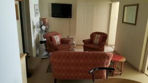 Standard Double Room with Ensuite