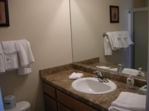 Photo of Nevada Mesquite Vacation Rentals