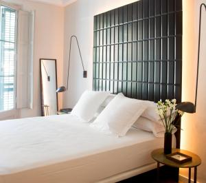 Bed and Breakfast The Conica Deluxe Bed&Breakfast, Barcelona