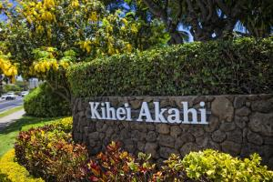 Photo of Kihei Akahi By Maui Condo And Home