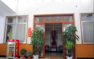 Photo of Dunhuang Family Youth Hostel