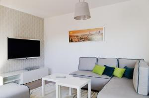 Apartments Wroclaw - Luxury Silence House, Apartmanok  Wrocław - big - 59
