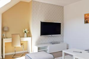 Apartments Wroclaw - Luxury Silence House, Apartmanok  Wrocław - big - 60