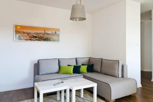 Apartments Wroclaw - Luxury Silence House, Apartmanok  Wrocław - big - 61
