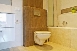 Apartments Wroclaw - Luxury Silence House, Apartmanok  Wrocław - big - 65