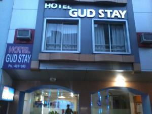 Photo of Hotel Gud Stay