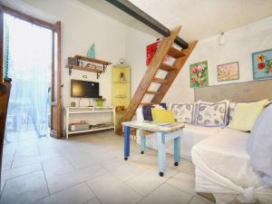 Appartamento Petrella Apartment, Firenze
