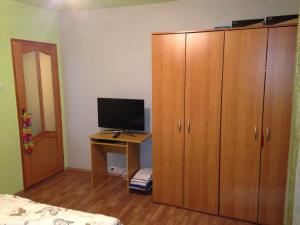 Photo of Cluj Apartment Plopilor