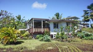 Photo of Princess Cottage At Pahoa