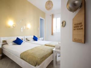 Photo of Athina Rooms