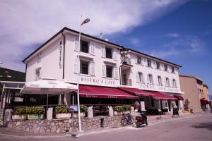 Heritage Hotel Forza - 3 of 89