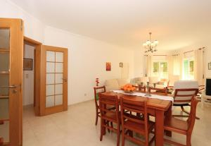 Photo of Casas Da Villa   Sunset Apartment