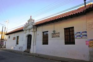Photo of Hostal Cruz De Popayán Sucre