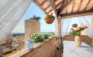 Photo of Spello House Altana