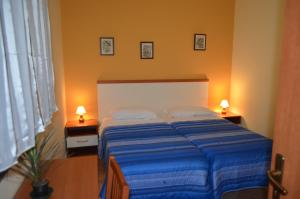 L'infinito Guest House, Guest houses  Sant'Alfio - big - 11