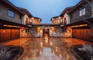 Photo of Abode At The Preserve At Park City