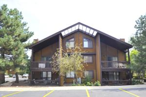 Photo of Abode At Red Pine