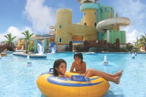 Photo of Sunset Beach Resort Spa And Waterpark All Inclusive