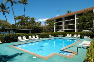 Photo of Maui Parkshore By Maui Condo And Home