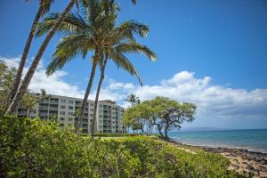 Photo of Royal Mauian By Maui Condo And Home
