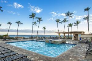 Photo of Sugar Beach By Maui Condo And Home