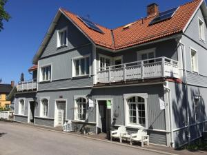 Photo of Vintergatan Bed & Breakfast