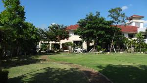 Photo of Asias Boutique Club /The Homestays