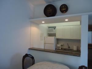 Photo of Flat No Hotel Imperial Suites