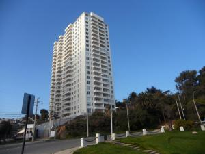 Photo of Vista Mar Apartment