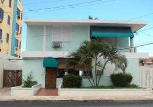 Photo of Aleli By The Sea Guest House