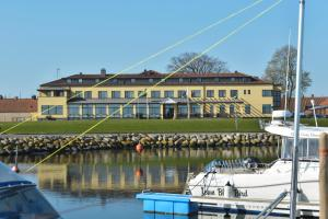 Photo of Hotel Svea   Sweden Hotels