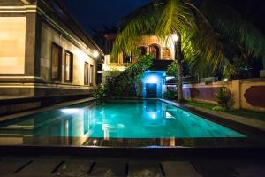 Photo of Bali Culture Guesthouse